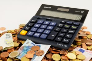 Výhody ERP v podniku