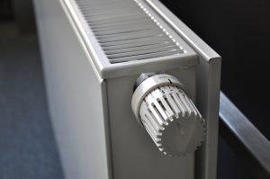 Efektívne radiátory do nehnuteľnosti