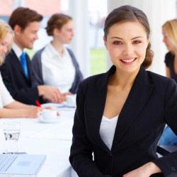 Ako začať podnikať v rôznych oboroch?