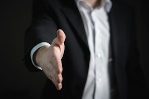 Ako začať podnikať a vyhnúť sa zbytočným chybám?