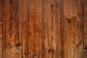 Impregnácia dreva rôzneho tvaru