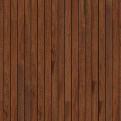 Impregnácia dreva pre domácich kutilov