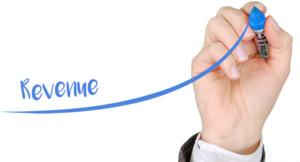 Strategicky consulting gruber vám zlepší úroveň podnikania