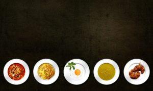 Otvorenie reštaurácie má veľký význam