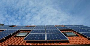 Nízkoenergetické domy a ich úspora