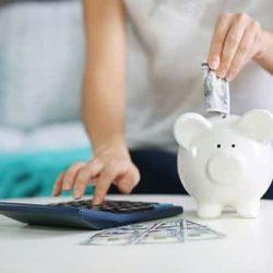 Šetrenie a crowdfunding