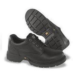 Pracovna obuv so šnúrkami