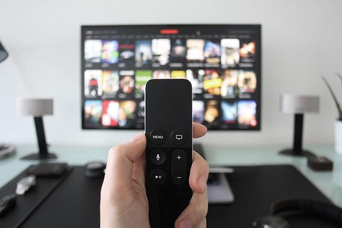 Oprava televízorov v Bratislava pre každého