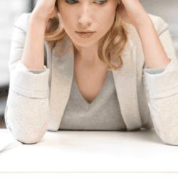 Tetanický syndróm a jeho príznaky